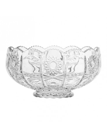 Bloomingville punch bowle i...