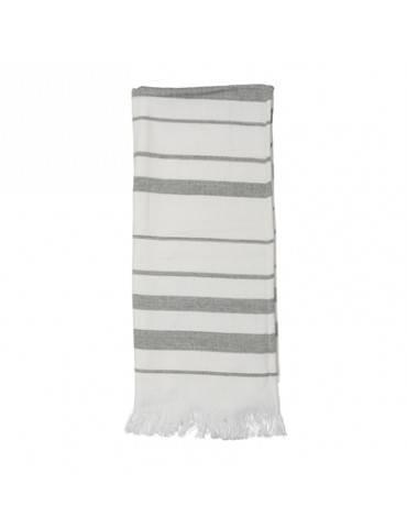 Bloomingville håndklæde i...