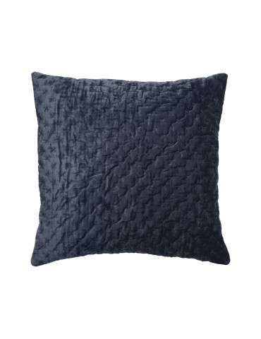 Cozy Living velour pude med...