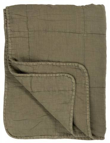 Ib Laursen Vintage quilt...