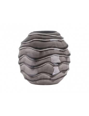 A Simple Mess vase Tana