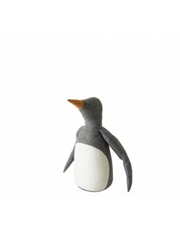 Speedtsberg pingvin nordic