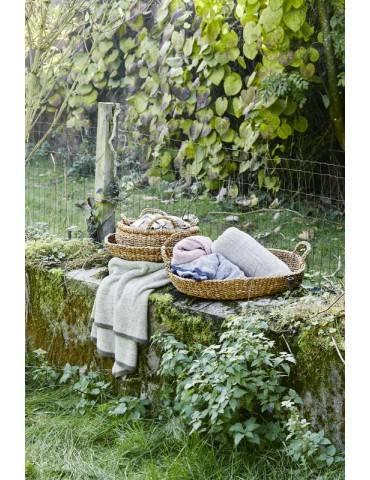 cozy living astrid plaid I have