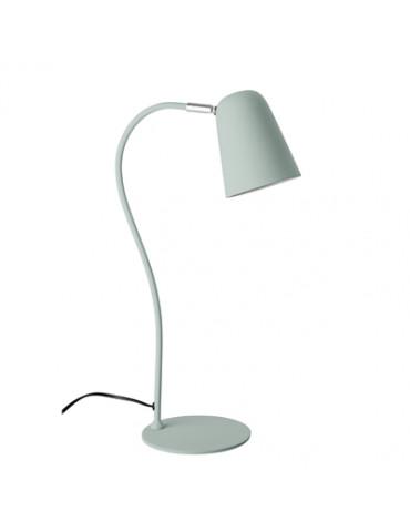 Bloomingville bordlampe...