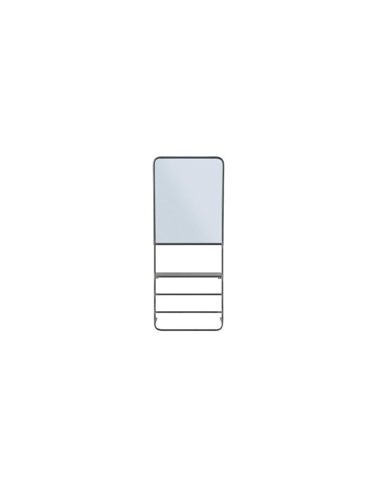 Bloomingville gatherings spejl til væg