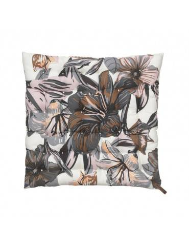 Cozy Living siddehynde lily mud