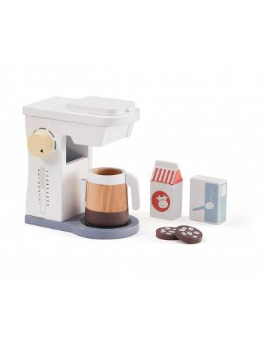 Kids Concept kaffemaskine