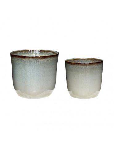 Hübsch  keramik potter