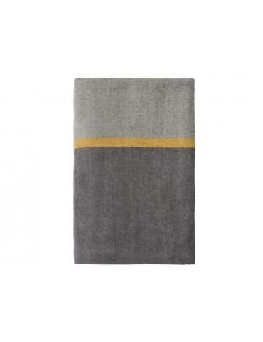 Sødahl match håndklæde