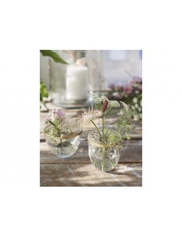 A Simple mess vasesæt kehl miljø