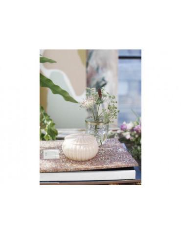 A Simple mess vasesæt kehl ved krukke
