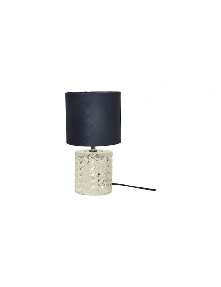 Speedtsberg bordlampe Dida
