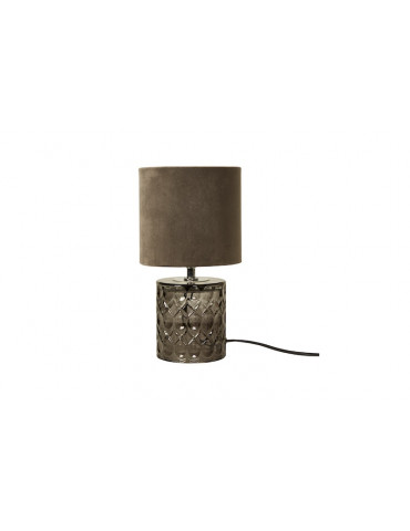 Speedtsberg bordlampe Gaia