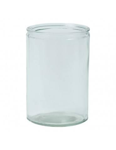 Speedtsberg bett glas lille