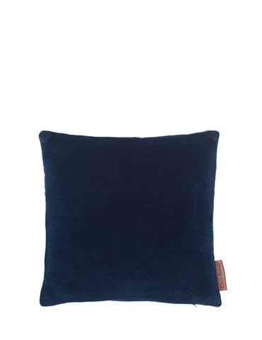 Cozy Living mini pude velour midnight
