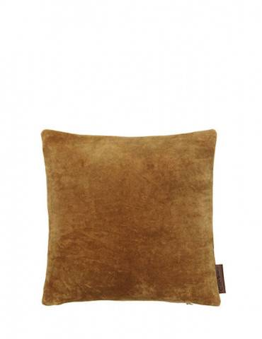 Cozy Living mini pude velour cumin