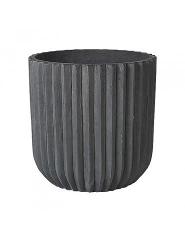 Broste Copenhagen skjuler cylinder fiber stor