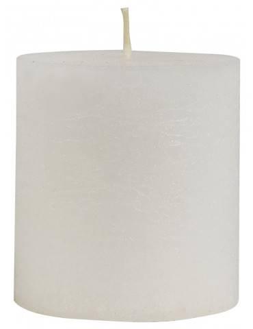 Ib Laursen rustikt lys hvid x-small