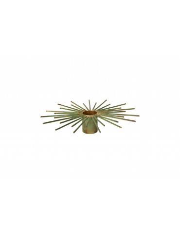 Speedstberg lysestage til kronelys