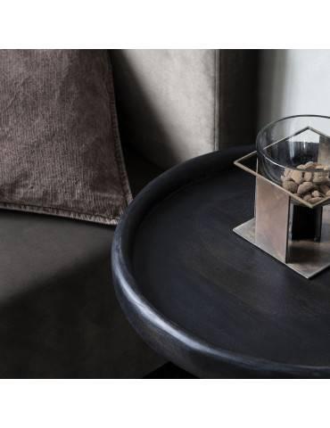House Doctor bakkebord med pude