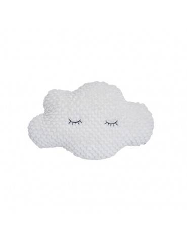 Bloomingville mini pude cloud