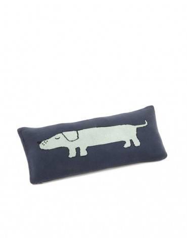 Smallstuff pude med pølsehund