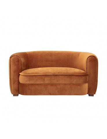 Creative collection by bloomingville Malala sofa