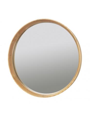 Broste Copenhagen Alva spejl