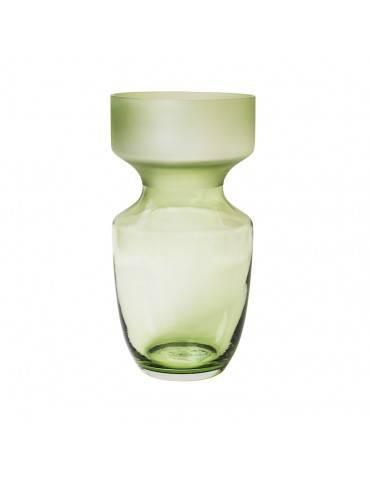 Broste Copenhagen Anton vase
