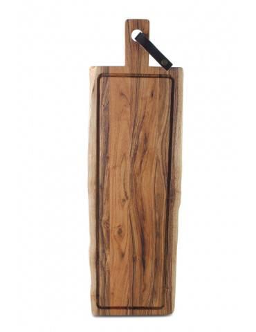 Stuff design raw skærebræt stort