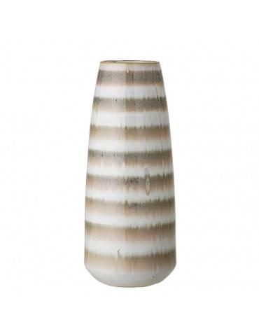 Bloomingville vase natur