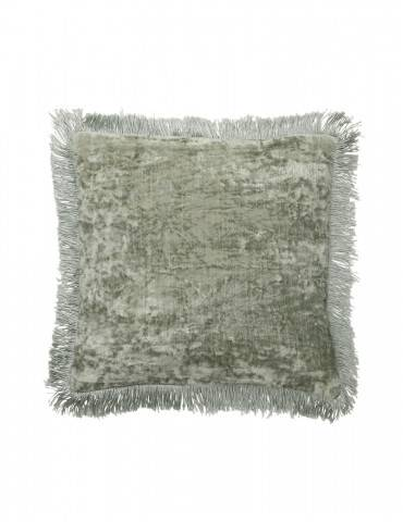 Cozy Living Caroline mini pude seagrass