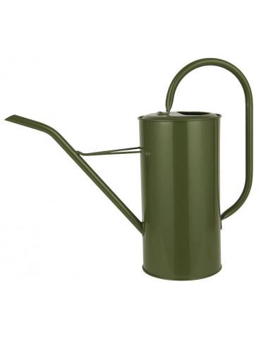Ib Laursen vandkande grøn 2,7 liter