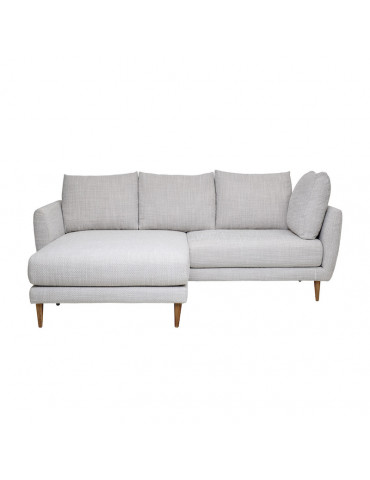 Bloomingville miles sofa