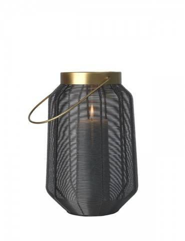 Cozy Living Wire lanterne i...