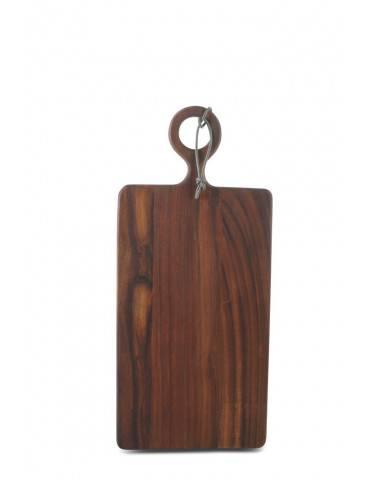 Stuff design enoteca skærebræt sheesham