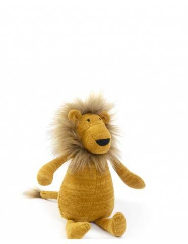 Smallstuff Løve med manke Hazel