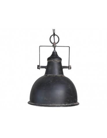 Chic Antique Factory Lampe