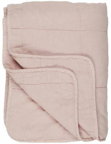 Ib Laursen Vintage quilt rosa