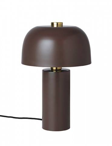 Cozy Living Bordlampe Lulu...
