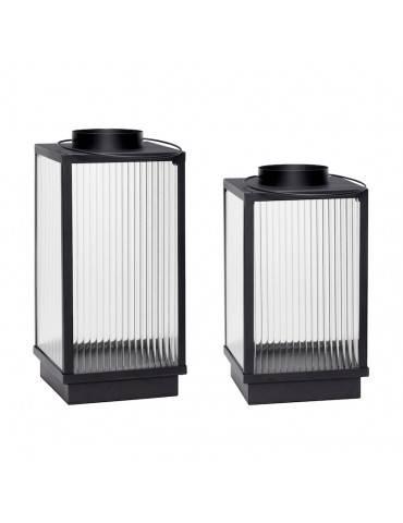 Hübsch Lanterner