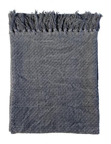 Louise Smærup håndklæde Large