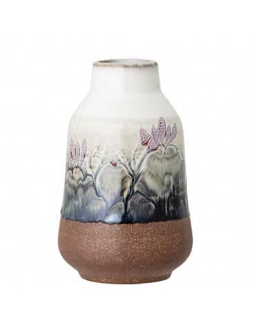 Bloomingville Vase...