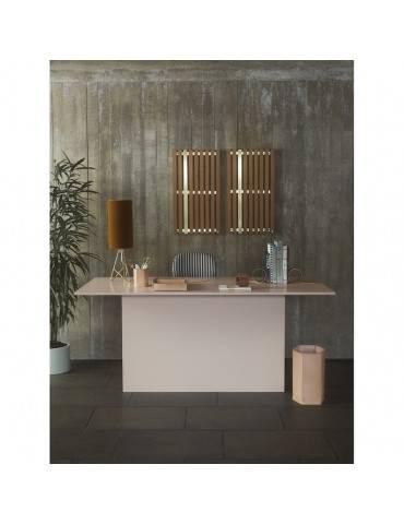 OYOY living design Lamella opslagstavle ved skrivebord