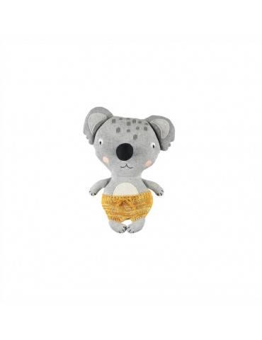 OyOY Living design Darling baby koala Anton bamse