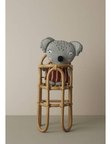 OYOY Living Design Mami koala bamse miljø