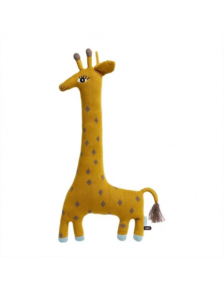 OYOY Living Design Noah giraf bamse