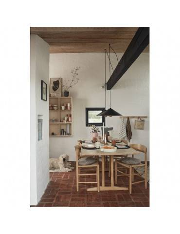 OYOY Living Design Gobi viskestykke 2-pak miljø