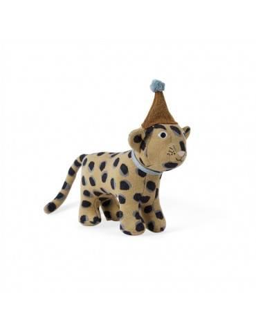 OYOY mini Darling baby Elvis leopard