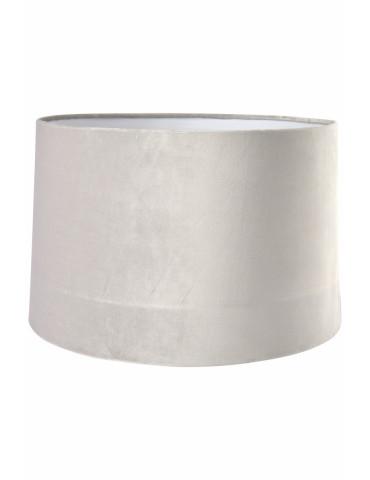 Cést Bon Lampeskærm lys grå